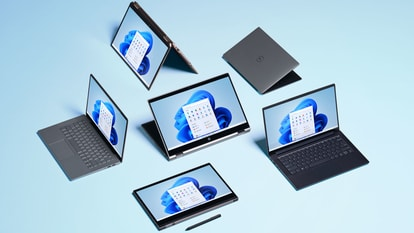"""One of the most significant benefits on the list is how """"snappy and responsive"""" Windows 11 will feel as compared to Windows 10."""