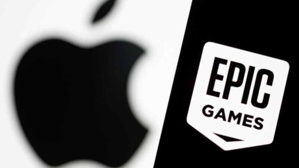Epic Games fought a long and hard battle over Fortnite game against Apple to emerge victorious, Now, Apple can no longer force app developers to pay 30% commission.