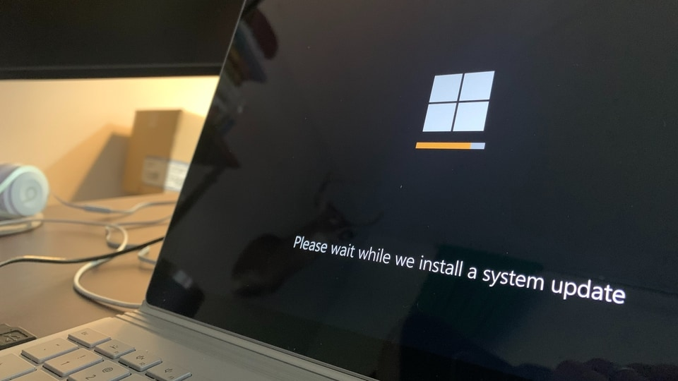 Windows 11 speed: One of the problems that Windows 10 users suffered from is the OS being slow at critical times. However, Microsoft says Windows 11 speed will be faster.