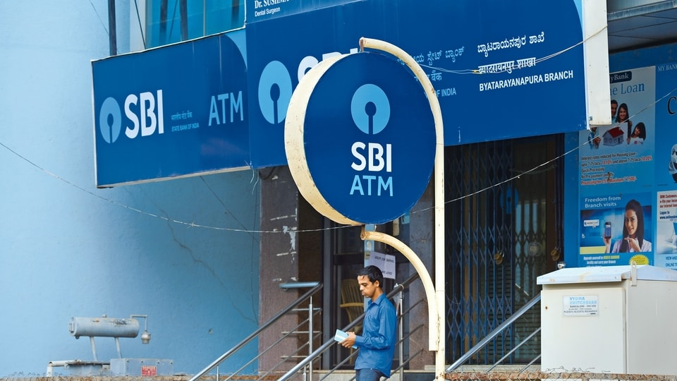 SBI account holders can go directly to onlinesbi.com in order to fill out a form that will just take minutes.