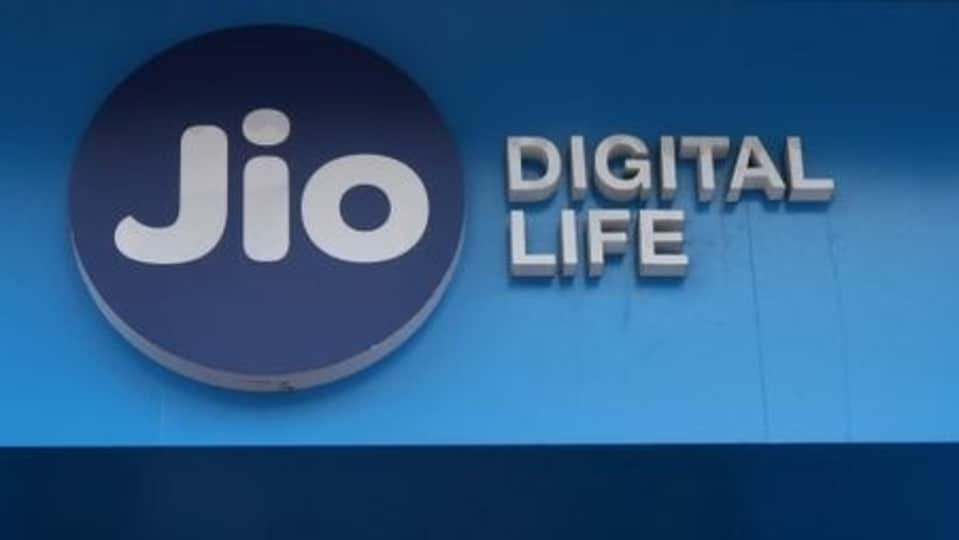 The JioBook laptop launch is expected to take place soon since the device has been reportedly spotted on the Bureau of Indian Standards (BIS) website.
