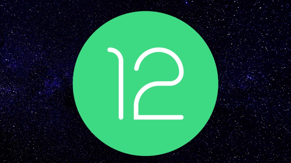 It looks like the Google Android 12 stable version is just around the corner.