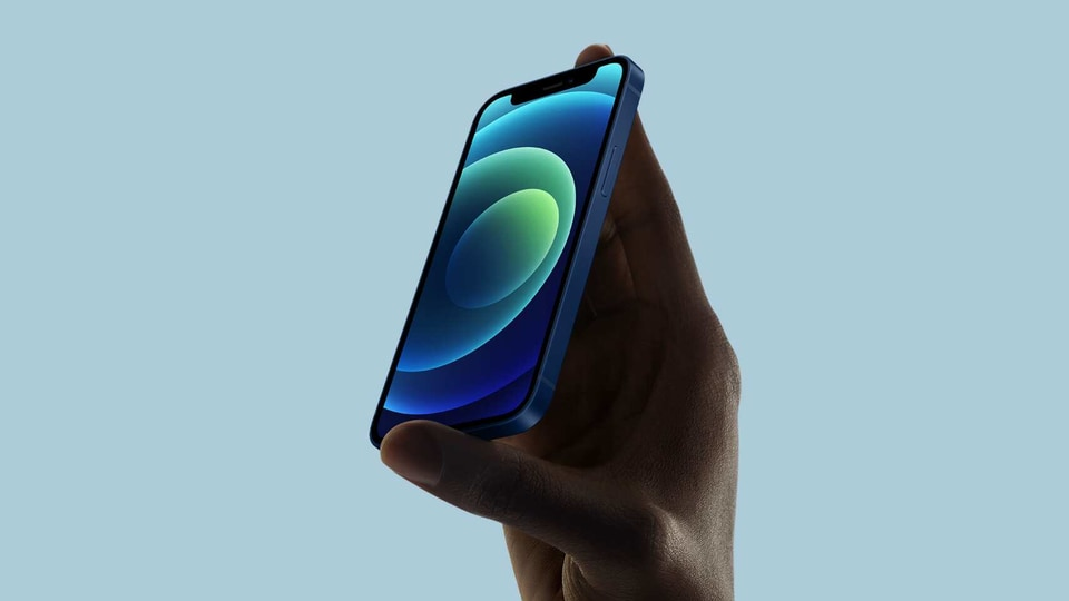 The details come straight from Ming-Chi Kuo, a top Apple analyst who is known for tipping details on the company's upcoming products before they are revealed.