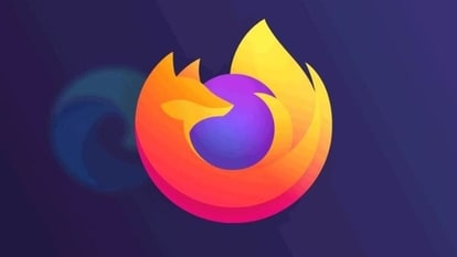 Microsoft also makes it difficult for users to switch to other browsers on Windows 10, but it looks like Mozilla has found a way to allow users to set Firefox as the default with a single click.