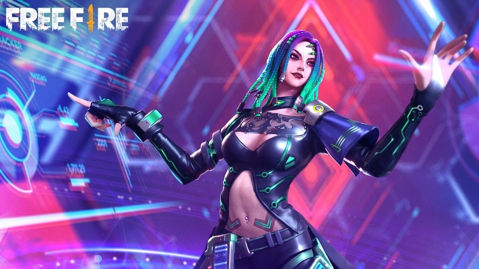 Redeem codes for Garena Free Fire bring special in-game content for free for the popular battle royale game's fans.