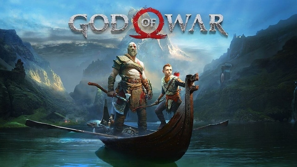 """The possibility of God of War for PC seems highly likely since it is one of the games that """"specifically mentions Steam""""."""