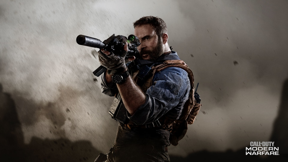 The new game is likely to be called Project Cortez, and could be centred around the war on drugs. Several reports have claimed that the title could be a sequel to the popular 2019 Call of Duty Modern Warfare first-person shooter game.