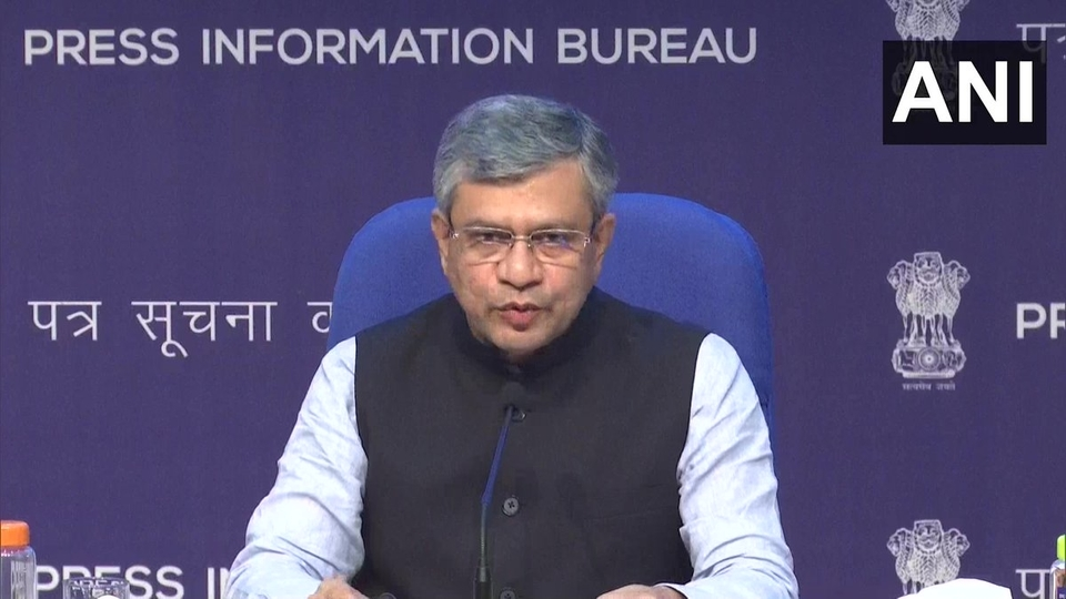 The government on Wednesday took a major step in helping the debt-ridden telecom sector in the country.