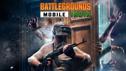 """Krafton has investigated cases via its """"security system and community monitoring"""" and has noted the gamers who are cheating the system in order to gain an unfair advantage in Battlegrounds Mobile India."""