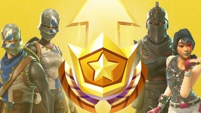 Fortnite Chapter 2 Season 8: Players should note that increasing the level can be a very challenging affair and users will have to keep playing in order to gain more Fortnite Battle Stars.