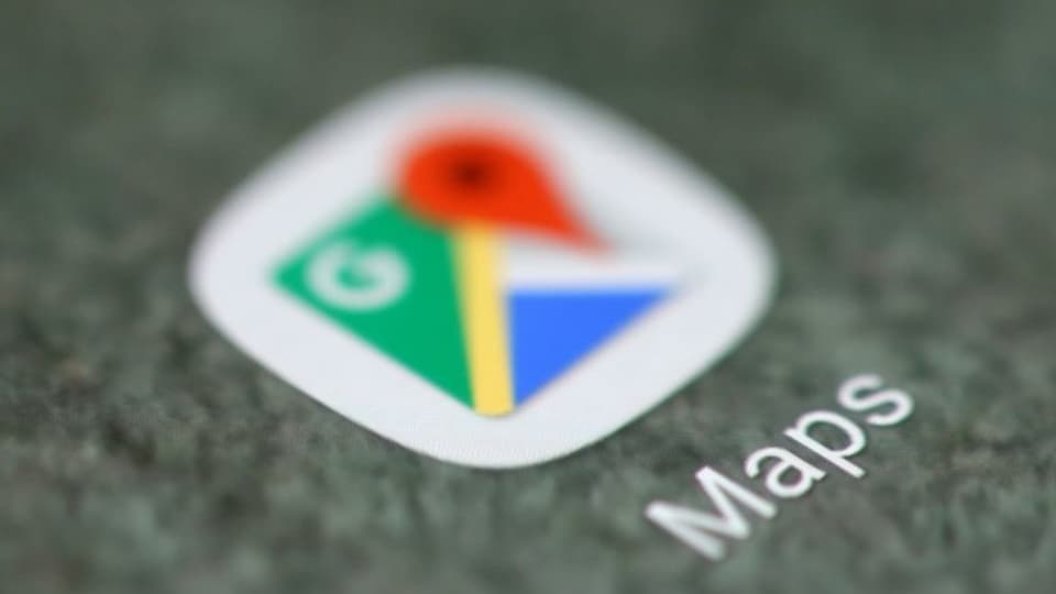 Google has responded and stated that a fix would be rolled out for the Google Maps bug soon.