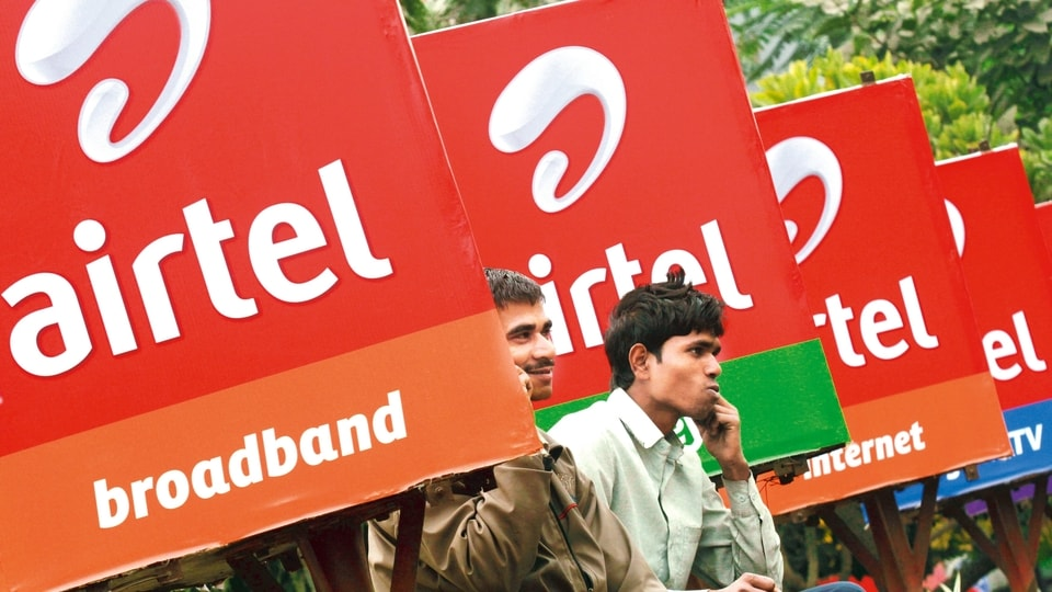 The new Airtel prepaid plans, with the Disney+ Hotstar subscription, will provide users access to the upcoming Indian Premier League (IPL) and T20 World Cup.