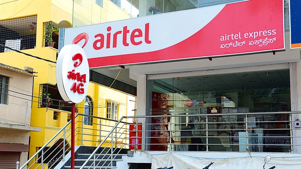 Airtel could take a lead in tariff hikes in some packs, he pointed out.