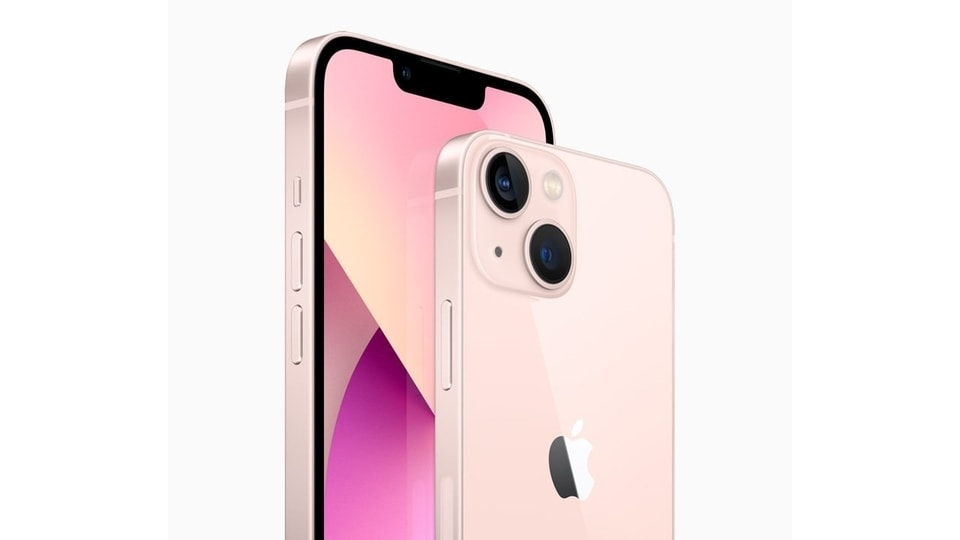 Surprisingly, iPhone 11 owners apart, iPhone 12 Pro Max users want to upgrade to the Apple iPhone 13 series as well.