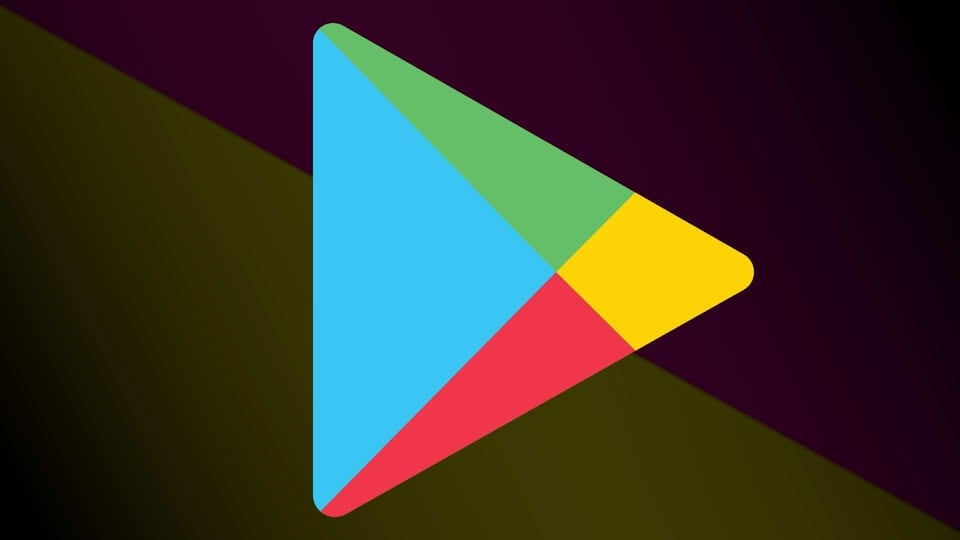 Both Google and Apple backtracked and removed an app from Google Play Store and App Store in Russia.