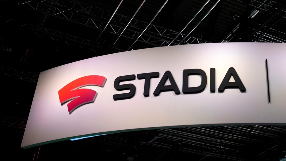 The list of Samsung smartphones that Google Stadia players can stream games from the cloud-based streaming service includes Samsung Galaxy S21, Samsung Galaxy S21+ and the Samsung Galaxy S21 Ultra smartphones.