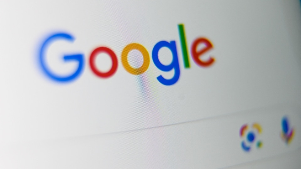 Google would be able to appeal any order in India's courts.