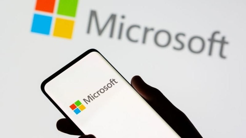 From now on, users would no longer need a password to sign in to their Microsoft account.
