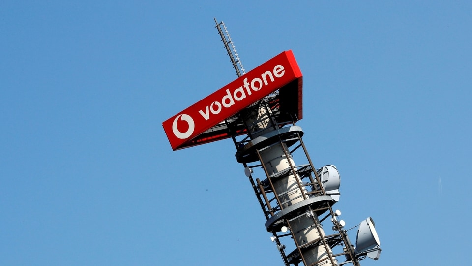 Vodafone Idea RedX postpaid plans: The new plans offer unlimited calls and many freebies.