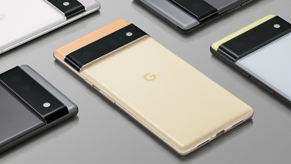 The Google Pixel Fold may well be launched by the end of this year.