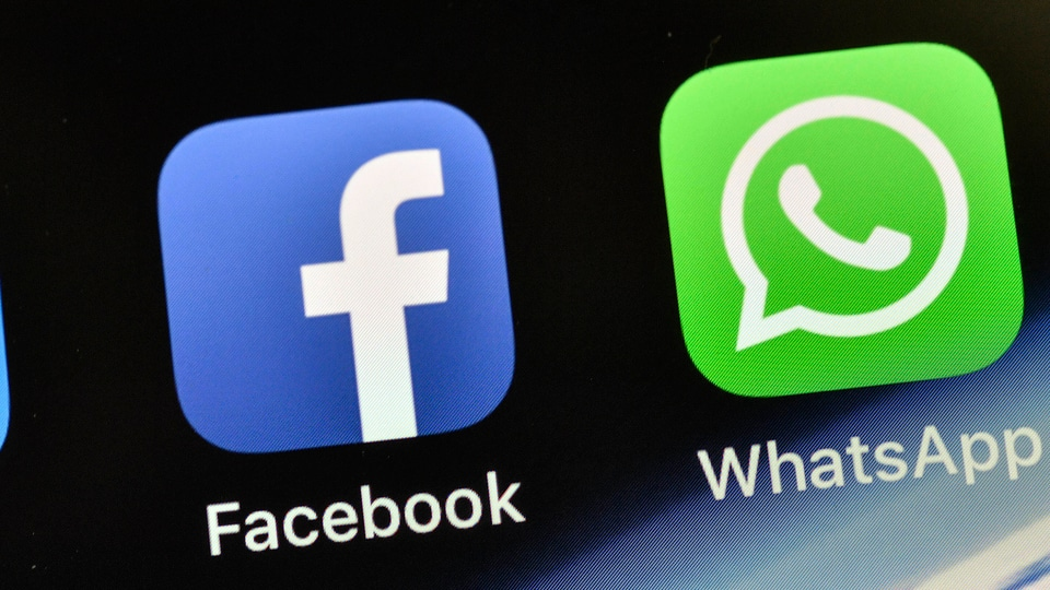 WhatsApp feature that has been removed is Messenger Rooms from its latest Android and iOS beta versions.