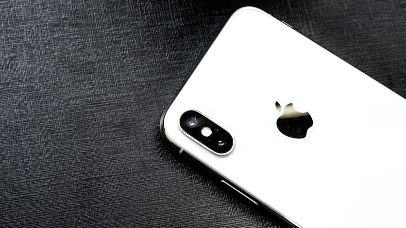 Have iPhone X or older models? You won't get these iOS 15 features