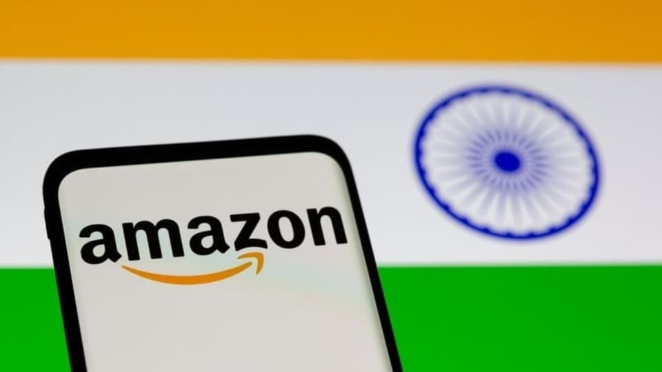 India in June shocked the e-commerce world with proposals from its consumer affairs ministry that sought to limit 'flash sales', rein in a push to promote private-label brands and raise scrutiny of relationships between online marketplace operators and their vendors.