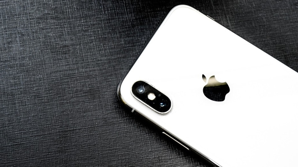 You'll need an iPhone XS, iPhone XS Max, iPhone XR, or newer for these iOS 15 features.