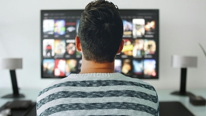 At least 60% of the smart TV users do nothing to protect them from malware and bad actors.
