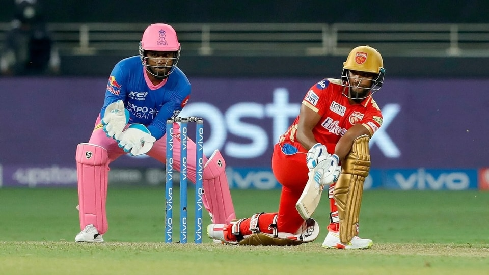 UAE, Sept 21: IPL 2021 LIVE Cricket Score Free on Smartphone: Here are 5 ways in which cricket fans can catch all the action. (ANI Photo)
