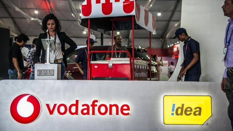 Prime Minister Narendra Modi's administration allowed mobile-phone companies to be fully foreign owned without needing government approvals and gave the firms four years to clear dues to the government.