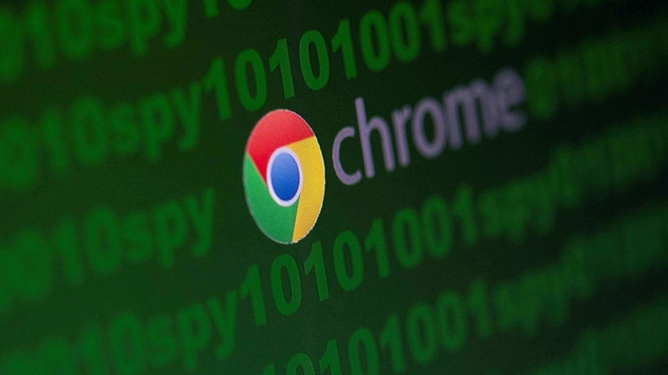 Google Chrome 94 has been panned by rival Mozilla, which makes teh popular Firefox browser, over its surveillance mechanism. Here's everything you need to know about the Google Chrome Idle Detection API.