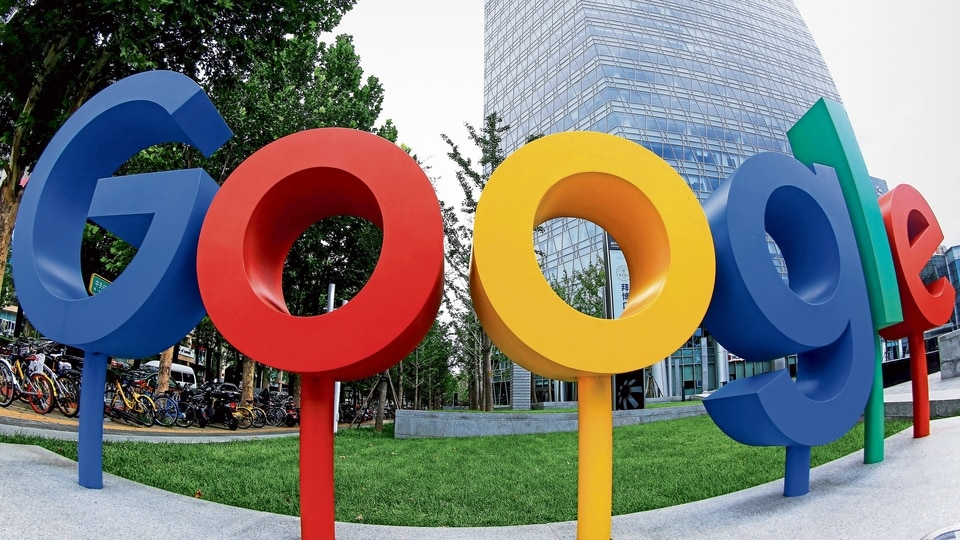 Google said last week it looked forward to working with the CCI to