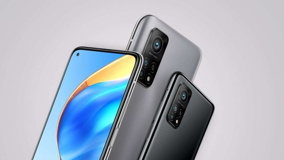 Chinese smartphones are under attack in Lithuania. Lithuania's state-run cybersecurity body said on Tuesday that flagship Xiaomi phones, the company that hails from China, have a built-in ability to detect and censor terms.