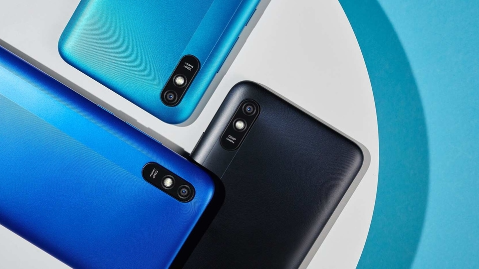 The Redmi 9A Activ and Redmi 9A Sport will be iterative updates to the Redmi 9A models from 2020 in India.