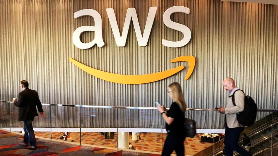Additionally, the collaboration will mobilise startups, and the community of incubators and accelerators to curate and run startup acceleration programmes with AWS.