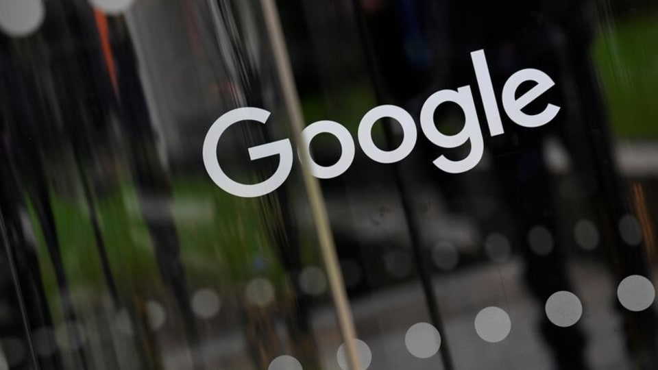 CCI probe is stated to have found Google allegedly abusing its dominant position and indulging in unfair practices with respect to mobile operating system Android.