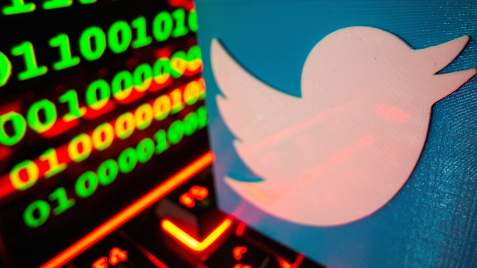 The Centre had earlier told the court that Twitter was prima facie in compliance with the new IT Rules by appointing the officers permanently.