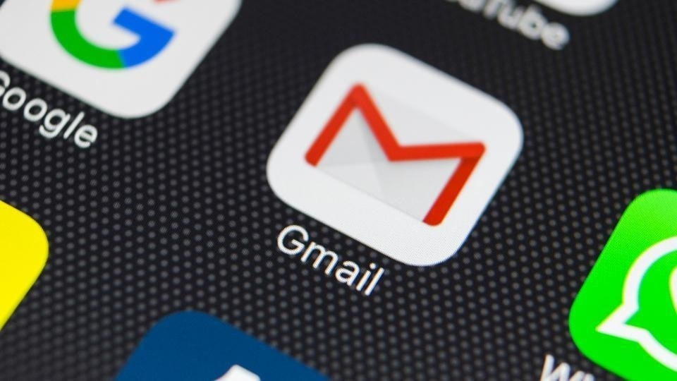 The newly introduced search filters will help users easily find the email they are looking for in the Gmail app.