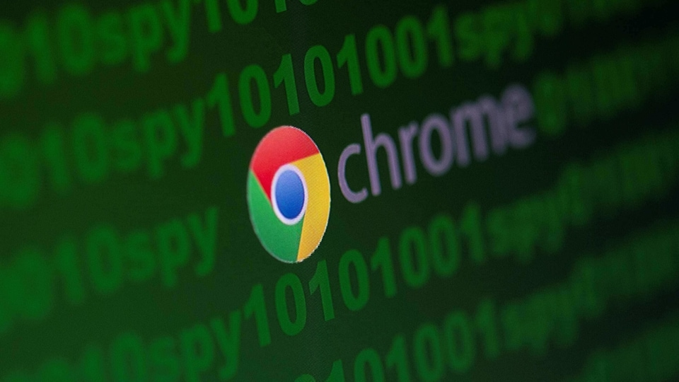 Google Chrome zero day hack: Google Chrome users on Windows, macOS or Linux are under hacking threat. REUTERS/Dado Ruvic/Illustration