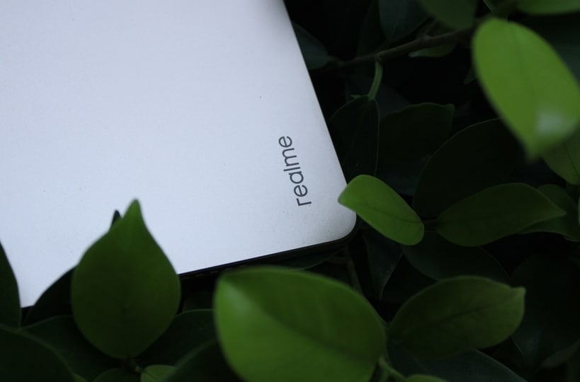 Realme Pad review: Our first impressions when we picked up the Realme Pad were positive.