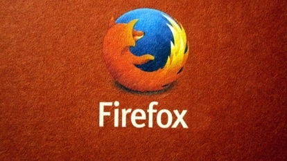 Safepal Wallet Firefox add-on can steal cryptocurrency linked assets and users who have Bitcoin, Ethereum, Litecoin and other cryptos, have been warned about avoiding it at all costs.