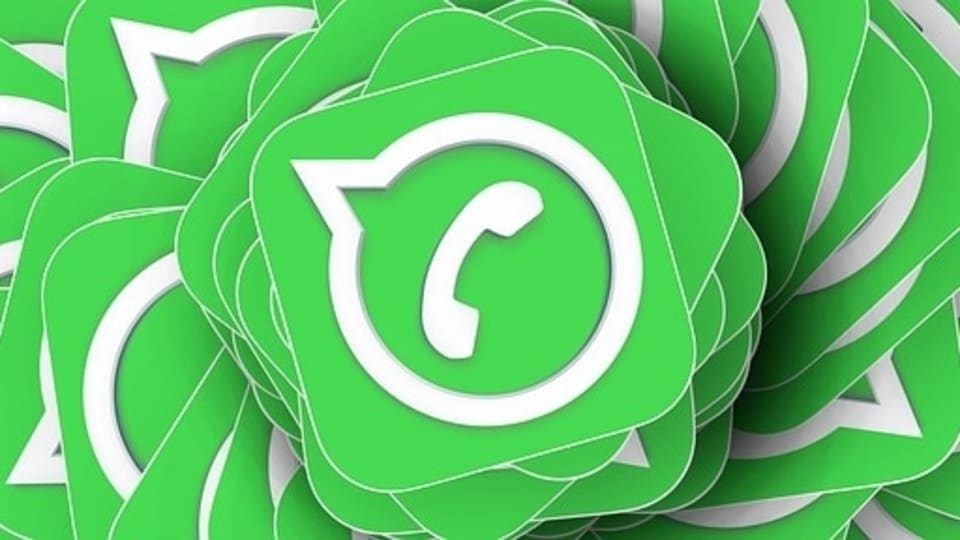 WhatsApp message reaction feature is inching ever closer to launch. This WhatsApp feature will enable users to respond to a chat with a select bunch of emojis.