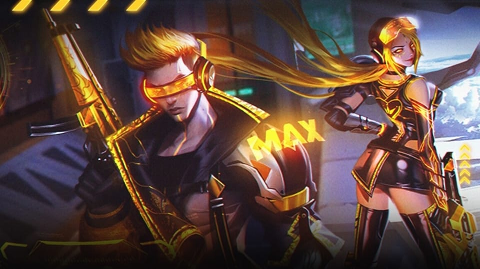 Garena Free Fire Max download: Here's what Free Fire players can expect from the premium version of the popular game. But first, know about the Free Fire update, official link.