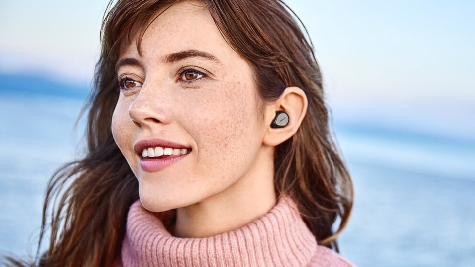 The Jabra Elite 2 and Elite 3 will be available from October first week, and the Jabra Elite 7 Pro and Elite 7 Active will be available end of October this year.