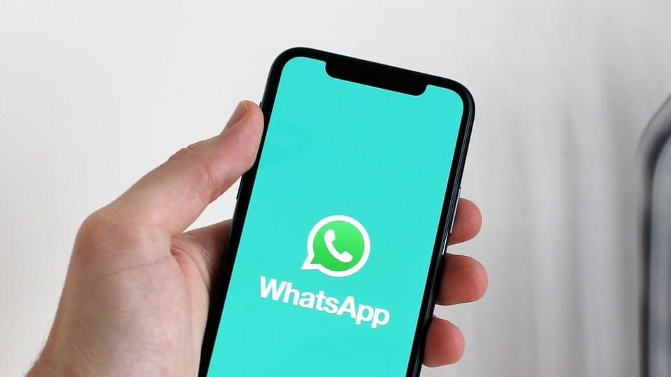 WhatsApp feature could be greatly improved with log in enabled on 2 phones or more in the future, according to a leaker.