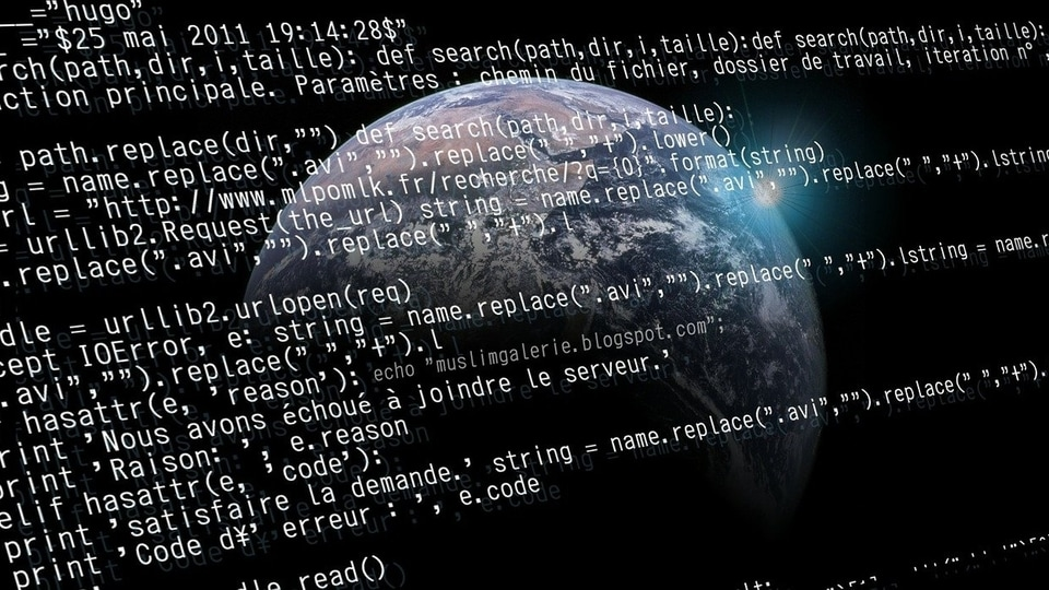 Quite simply, open source software is software with source code that anyone can inspect, modify, and enhance.