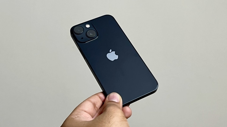 iPhone 13 Mini review: The iPhone 13 Mini is now dependable with a solid battery life and a well-tuned iOS experience. Prices start at <span class='webrupee'>₹</span>69,900 for the 128GB variant.