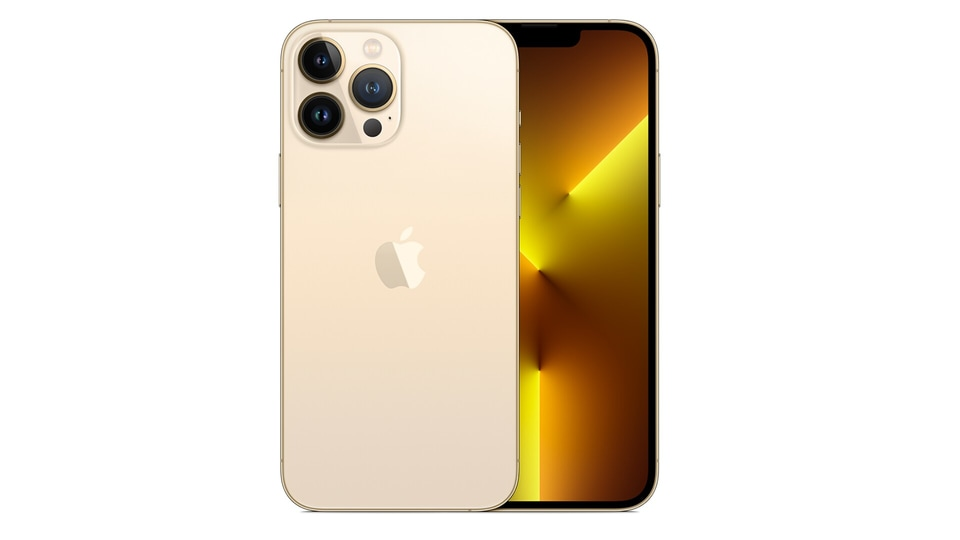 Of the three significant changes Apple has brought in on the iPhone 13 series, the one that will make the biggest impact for most people is the battery life.