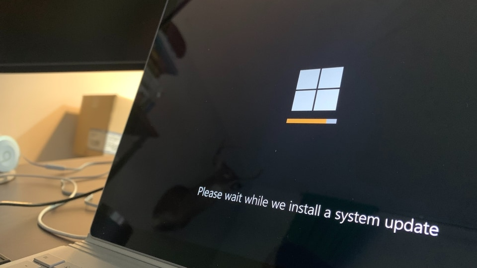 Windows 11 update is now available for download, but users should remember that installing Windows 11 on unsupported computers means losing out on important updates.